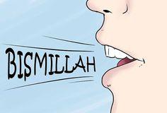 Namazlarda niyet nasıl yapılmalı? Allah