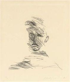alberto_giacometti_portrait_of_rimbaud_