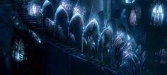 lothlorien wallpaper - Google Search