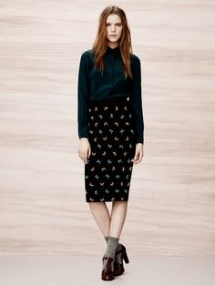 Discover the new season collection for Hobbs London and NW3 by Hobbs. Start shopping the AW13 range now!