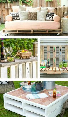 Marvelous 50 Best DIY Pallet Furniture For The Kids https://decoredo.com/7739-50-best-diy-pallet-furniture-for-the-kids/
