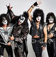 Kiss End Of The Road Farewell Tour This Would Be à Great Get àwày Don T Forget Discount Code 45709301027 Island Water Park Tours Universal Orlando Resort