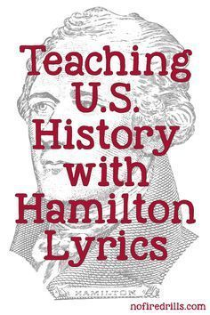 Many moons ago (2009 to be exact), before Hamilton was a big hit on Broadway, Lin Manuel Miranda presented a rap song to President Obama at the White House Poetry Jam.It was funny, fresh and hist…