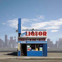 ed-freeman-architecture-photography-gessato-gblog-3
