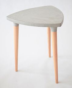 Custom modern furniture by Romney Shipway, a must have for this year