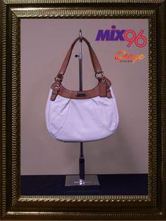 Mix 96 Pick Your Purse - Purse #16http://www.mix96tulsa.com/s/pick-purse/