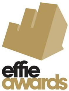 Effie Romania 2013