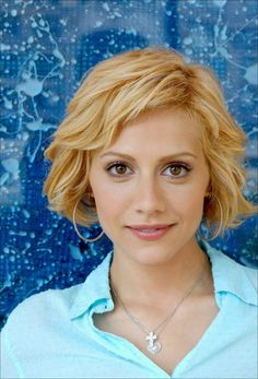 Coroners Office Revisits Brittany Murphy Home