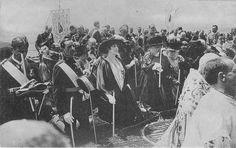 DINASTÍAS | Los Foros de la Realeza • Ver Tema - Realeza Española SIGLO XX