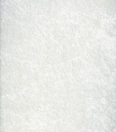 The ideal accompaniment for your memory foam pillow, this machine washable pillow cover is crafted from a blend of cotton and polyester for ultimate softness an. White Fabric Texture, 3d Texture, Stone Texture, White Tiles Texture, Mandarin Stone, Material Board, Texture Mapping, Foam Pillows, Stone Veneer