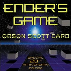 ender game audiobook valentine