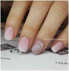 Bio Sculpture Nails, Sculptured Nails, Mani Pedi, Nail Tech, Salons, Nail Designs, Nail Art, Beauty, Color