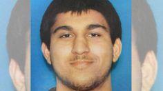 Capturan al atacante que mató a 5 personas en un centro comercial al norte de Seattle - Infobae.com