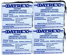 4_Datrex_2400_Calorie_Emergency_Food_Bars_Pack_of_4_for_Survival_Kits_Disaster_Preparedness_Survival_Gear_Survival_Supplies_Schools_Supplies_Disaster_Kit_PACK_OF_4