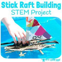 12 Best Raft building images in 2015 | Raft building
