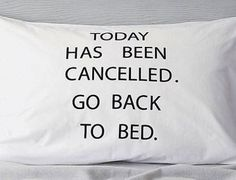 Cool product | Pillow | Bed | Keep calm    I love this product