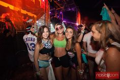 Moonrise Festival 2014 // https://www.facebook.com/noiseporn/photos/?tab=album&album_id=10153063918577995
