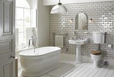 Badkamer, badkamer voorbeeld, badkamers.