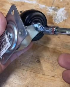 Instant Access To Woodworking Designs, DIY Patterns & Crafts Awesome Woodworking Ideas, Woodworking Projects That Sell, Woodworking Workshop, Woodworking Techniques, Woodworking Jigs, Woodworking Magazine, Woodworking Furniture, Carpentry Tools, Green Woodworking