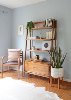1592 Best Home Decorating Ideas Images In 2019 - Unique-home-decor-ideas