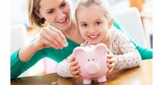 Get $50 Free For Opening A Children's Savings Account With Tangerine Bank http://www.lavahotdeals.com/ca/cheap/50-free-opening-childrens-savings-account-tangerine-bank/126671