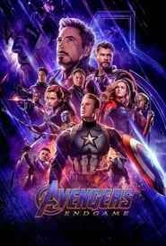 Avengers: Endgame is a movie starring Robert Downey Jr., Chris Evans, and Mark Ruffalo. After the devastating events of Avengers: Infinity War the universe is in ruins. With the help of remaining allies, the Avengers. Captain Marvel, Marvel Dc, Captain America, Marvel News, Bruce Banner, Jeremy Renner, Chris Evans, Avengers Film, The Avengers