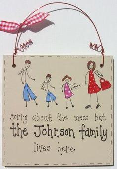 1 family plaque.jpg