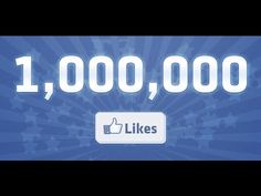 How to Get Unlimited Facebook Fan Page LIKES For Free [2015 HD] - YouTube