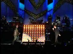 Victor Manuelle Madison Square Garden 2007 Show Completo Latin Music, Spanish, Concert, Videos, Recital, Festivals, Spain, Video Clip