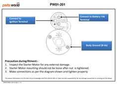 Starter Generator for Club Car Buy Starter Generator for Club Car Golf Cart with wiring diagram