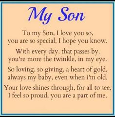 108 Best My Boys My Babies Images Sons Thinking About You Thoughts