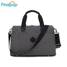 fb53039207d Cheap bag large capacity, Buy Quality duffle bag directly from China women  travel bags Suppliers  Findpop Women Travel Bags Large Capacity Waterproof  ...