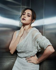 Nushrat Bharucha insta naugty actress cute and hot and bollywood item Indian model unseen latest very beautiful and sexy wedding selfie naug. Hot Actresses, Indian Actresses, Queen Images, Beautiful Goddess, Womens Fashion Stores, Beautiful Bollywood Actress, Indian Models, Bollywood Celebrities, Indian Beauty