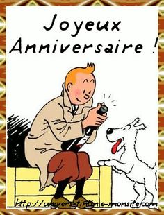Happy Birthday Wishes, Birthday Cards, Poems, Funny Quotes, Cartoon, Humor, Comics, Illustration, Card Ideas