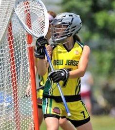 .@WaveOneSports girls' recruit: Bridgewater-Raritan (N.J.) 2017 goalie Weissman commits to Michigan - http://toplaxrecruits.com/waveonesports-girls-recruit-bridgewater-raritan-n-j-2017-goalie-weissman-commits-michigan/
