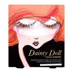 Dainty Doll Lashes