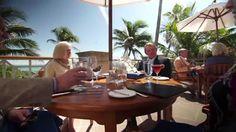 Orchid Island Golf & Beach Club HD - Vero Beach, Florida Gated Golf Comm...
