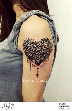 kinki ryusaki tattoo artist tattoos body art pinterest tattoo artists artists and. Black Bedroom Furniture Sets. Home Design Ideas