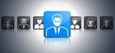 LinkedIn: The Internet Marketing Solution  #Blog #Design #InfographicDesign #DataVisualization #InfographicVideo