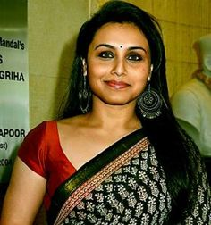 Senior heroine Rani Mukherjee got blessed with a baby girl today morning at Breach Candy hospital. This hottie got married to producer-director Aditya Chopra