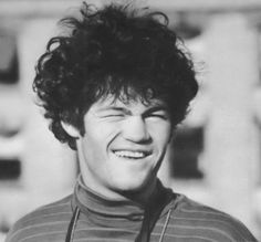 - Micky Dolenz (The Monkees) Tucker, you are right! Monkees Songs, The Monkees, Mickey Dolenz, The Mick, Michael Nesmith, Peter Tork, The Music Man, James Cagney, Pop Rock Bands