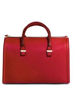 Renee Medium Logo Flap Wallet,coupon guess,guess handbags