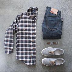 "13.2k Likes, 97 Comments - Phil Cohen (@thepacman82) on Instagram: ""Linen shirt and light layers ☀️ #summertimeshine Shirt: @hamiltonshirts Linen Jacket:…"""