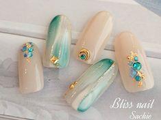 Sachie YamadaさんはInstagramを利用しています:「sample✨ #nail#nailart#nailartists#nails#naildesigns#gelnails#Bliss#bliss#fashion#beauty#美爪 #美甲 #指甲…」
