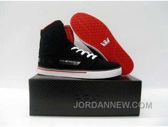 http://www.jordannew.com/supra-skytop-ii-2-black-suede-red-cheap-to-buy.html SUPRA SKYTOP II 2 BLACK SUEDE RED CHEAP TO BUY Only $58.57 , Free Shipping!