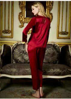 silk robes where to buy silk pajamas silk pajamas sale https://www ...