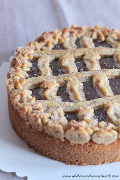 Strudel, Cheesecakes, Ricotta, Tiramisu, Oreo, Sweets, Baking, Desserts, Food Ideas