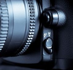 HOW TO PHOTOGRAPHY: 10 SHOOTING SITUATIONS TO FORGET AUTO FOCUS AND GO MANUAL