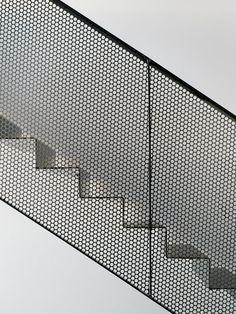 Bornstein Lyckefors Arkitekter