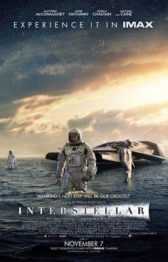 interstellar movie - Buscar con Google